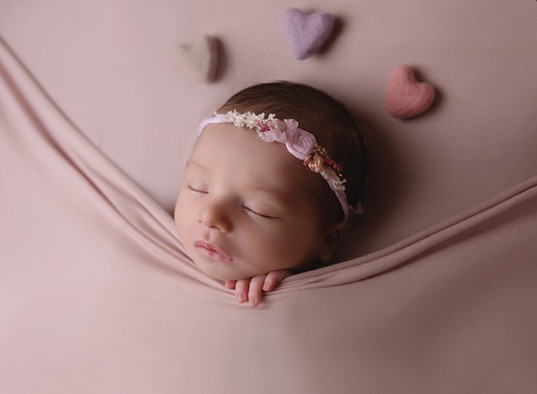 Beautiful Creations Photography -20.jpg