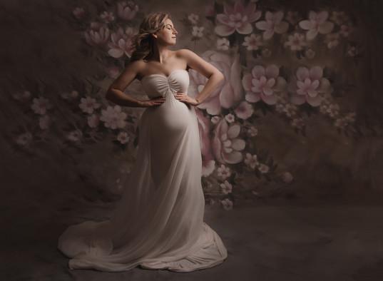 Beautiful Creations Photography -25.jpg