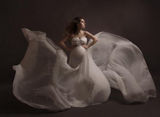 Beautiful Creations Photography -30.jpg