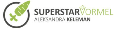 Superstarformel Logo.jpg