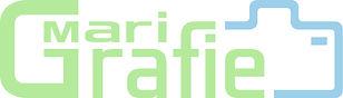 Logo MariGrafie.jpg