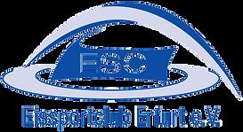 Logo_ESC-Erfurt.png