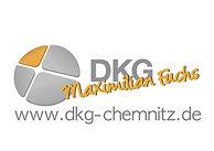 DKG Max Fuchs V3.jpg