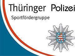 logo_SFG_1_1.jpg