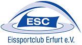 Logo_ESC-Erfurt_11x6.jpg