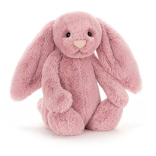 Bashful Tulip Bunny Medium