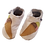 Thumbnail: Ice Cream Baby Shoes