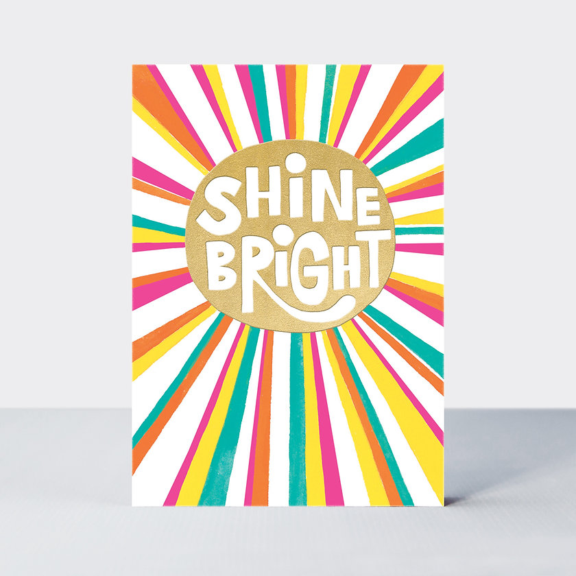 SHINE9-shine-bright-card.jpg