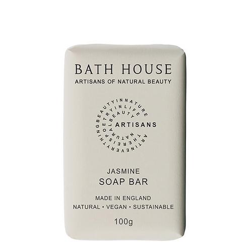 Soap Bar - Jasmine 100g