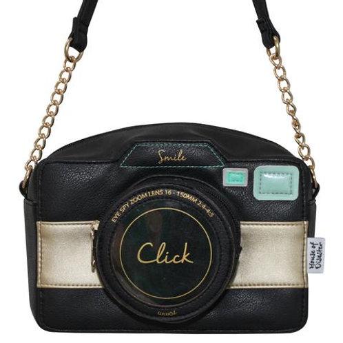 Eye Spy Mini Bag