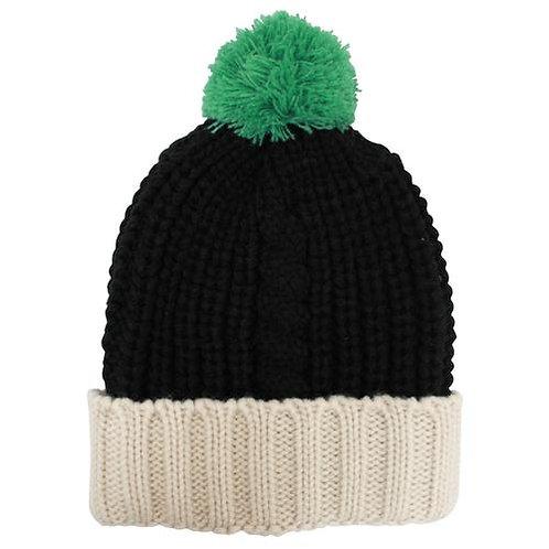 Loop Black Hat