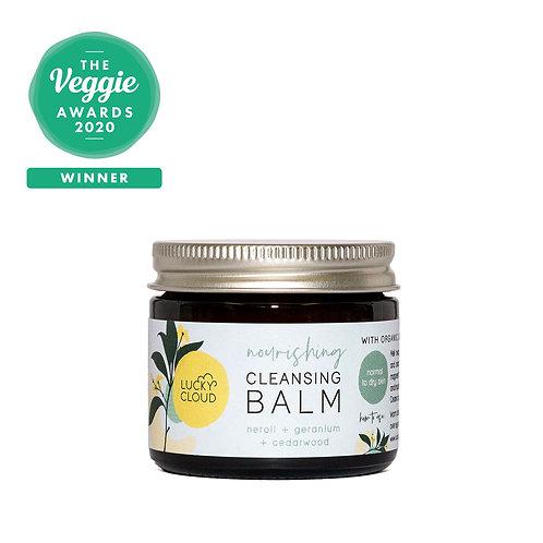 Nourishing Cleansing Balm 60ml