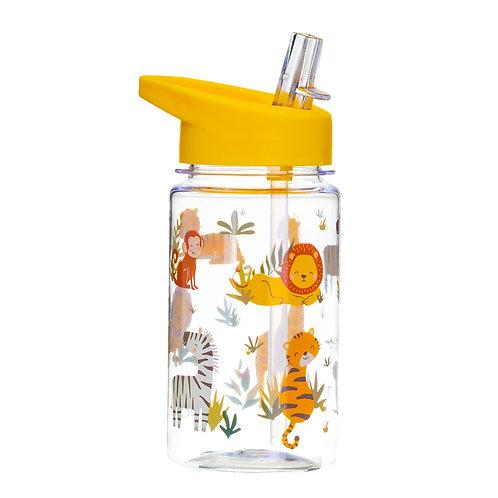 Savannah Safari Water Bottle