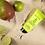 Thumbnail: Nourishing Anti-bacterial hand cream Lime & Mango