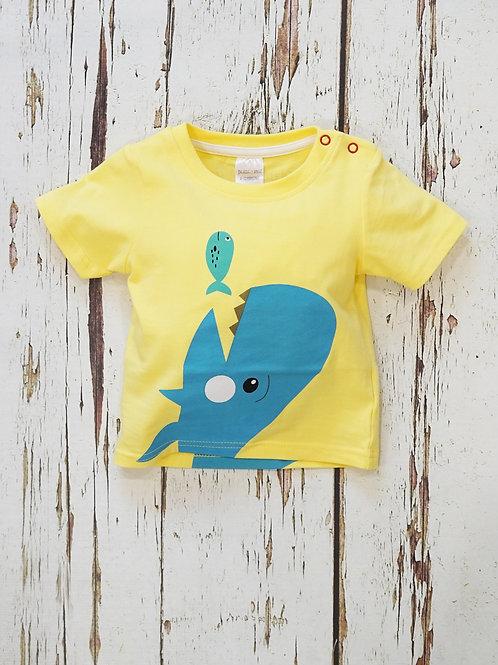 Sealife T-Shirt