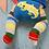 Thumbnail: Chameleon Leggings