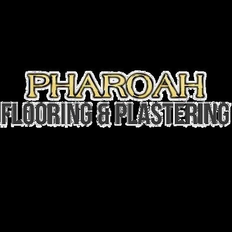 Pharoah Logo.png