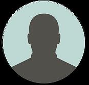 man_avatar-600x576.png