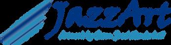 JazzArt - Logo.png