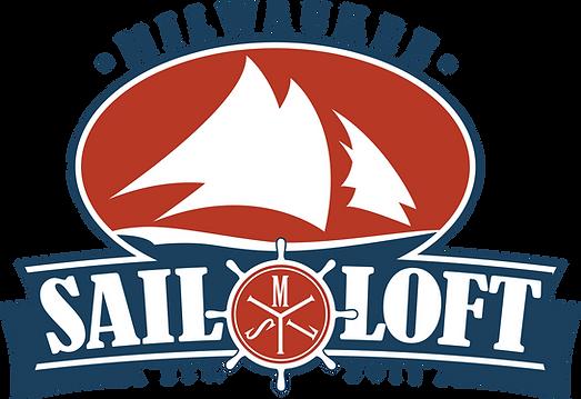 Sail-Loft-Logo-2.png