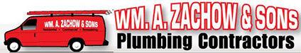 logo-zachowplumbing.jpg