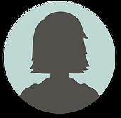 female_avatar-600x587.png