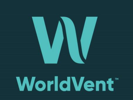 FDA Issues Emergency Use Authorization (EUA) to WorldVent Ventilator