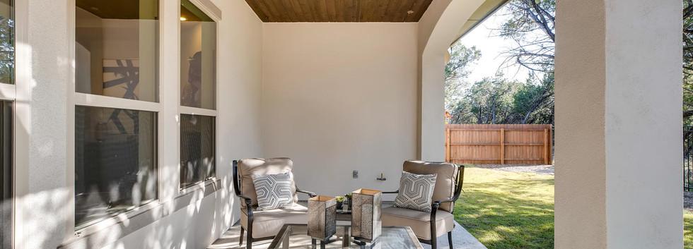 Best Interior Design Services