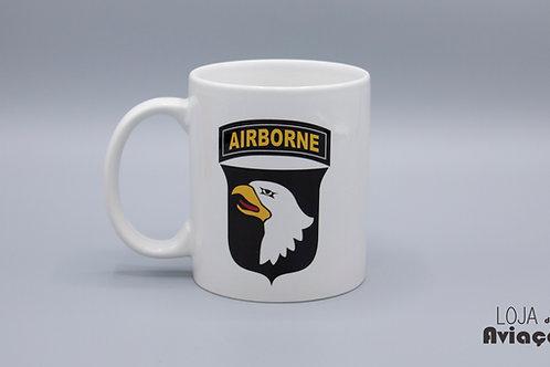 Caneca Airborne