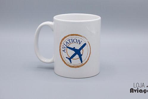 Caneca Aviation