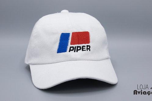 Boné Piper