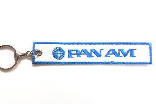Chaveiro Panan