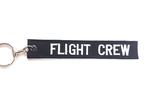 Chaveiro Flight Crew