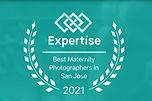 best maternity 2021.jpg