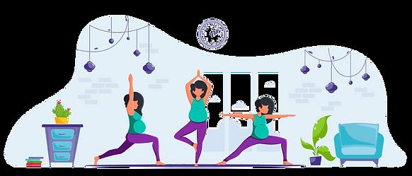 Yoga2_generated_edited.png