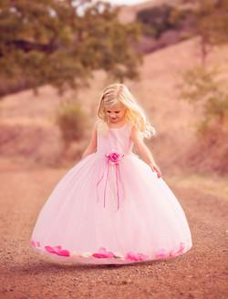 princess photographer