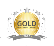 shinephotoaward_logogold.png