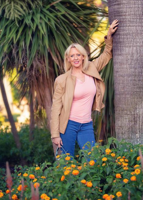 Online Dating Profile Photos San Jose