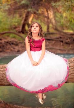 beautiful princess photos