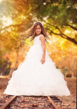 princess photos for girls