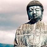 Oriental Statue_edited.jpg