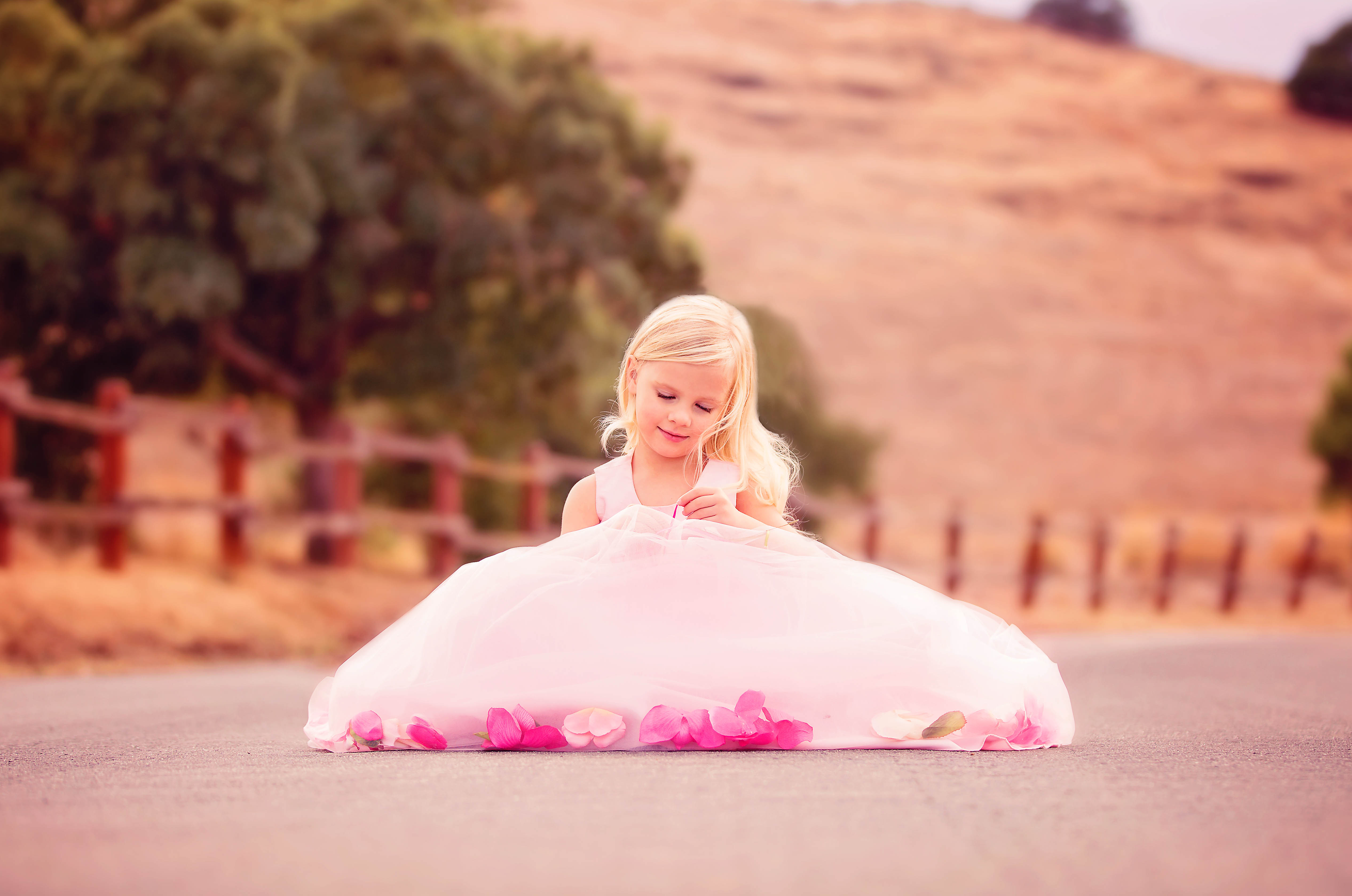 beautiful pictures for girls