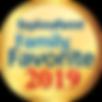 2019-Gold-medal.png