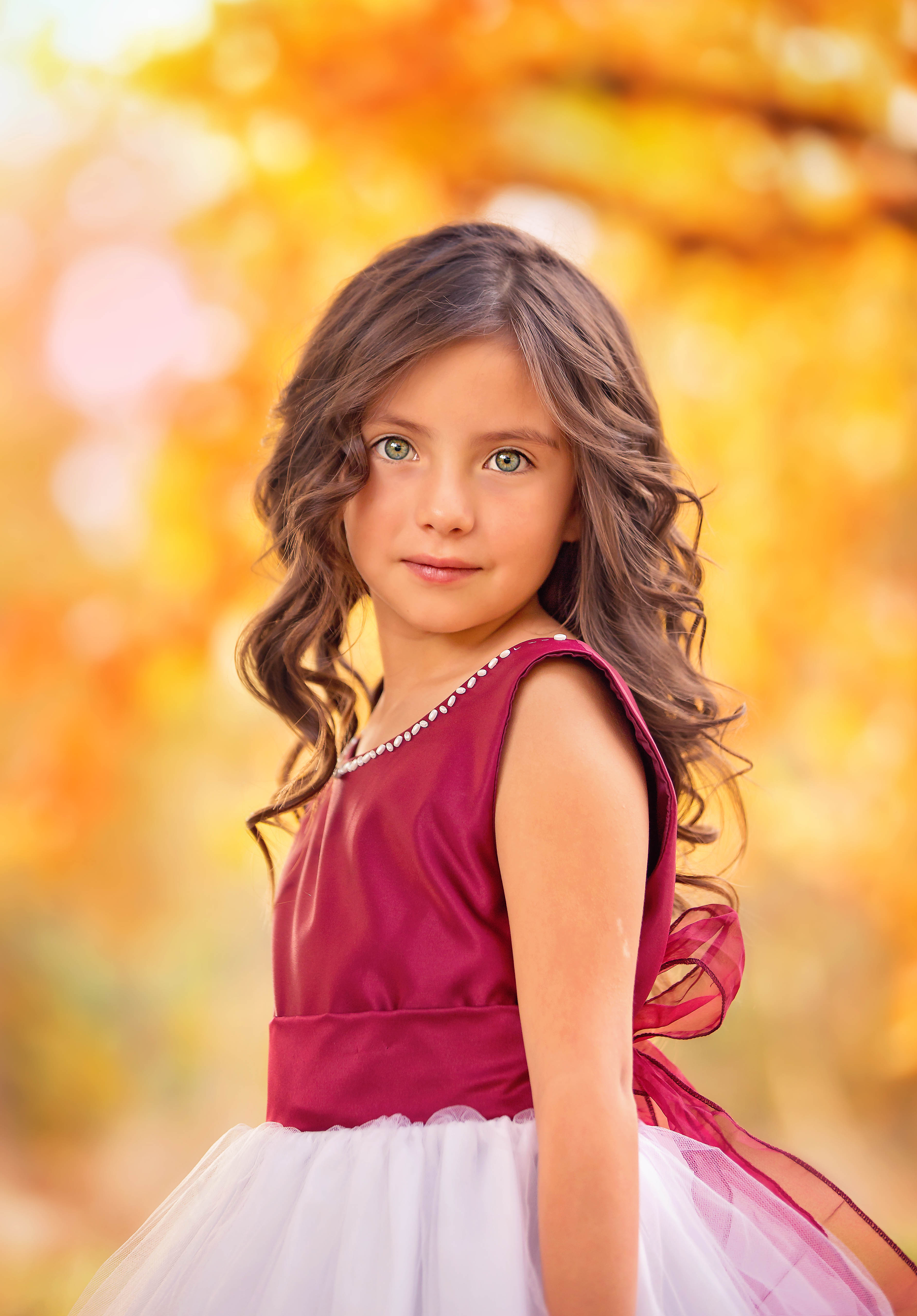 princess photos for your girl