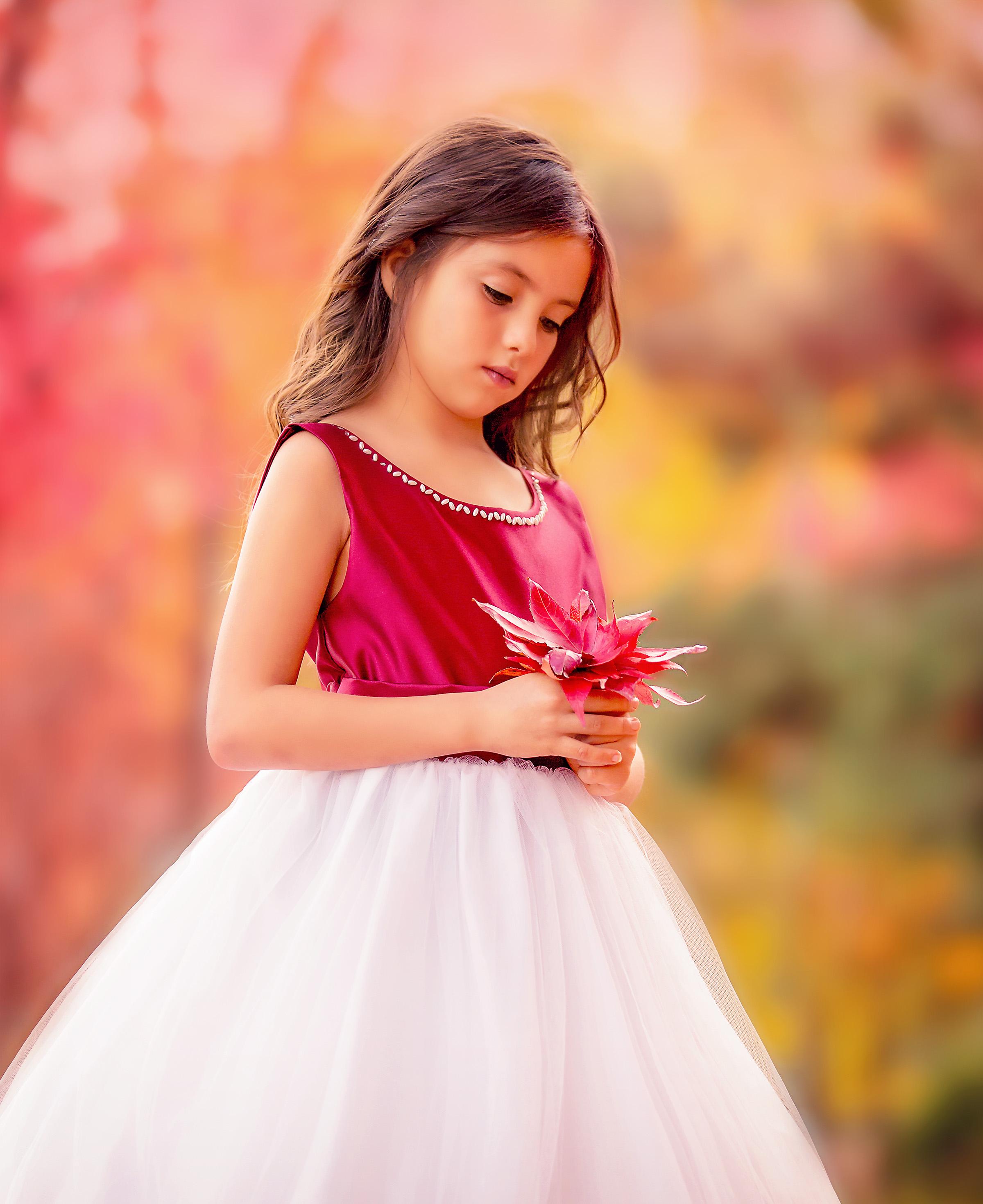 princess photos for girls San Jose