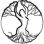 new logo Shenai.jpg