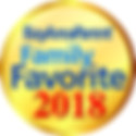 2018-Gold-medal.jpg