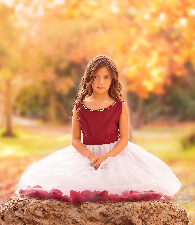 beautiful princess pictures San Jose