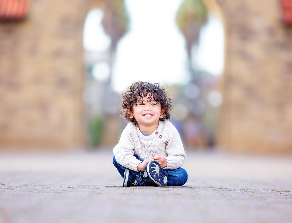 Family Photographer Bay Area