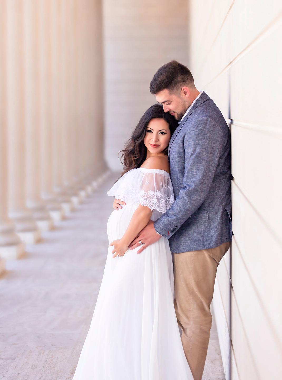 Maternity Photography Bay Area, CA